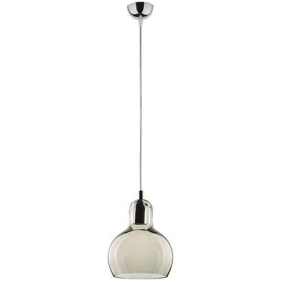 Подвесной светильник 602 Mango фото
