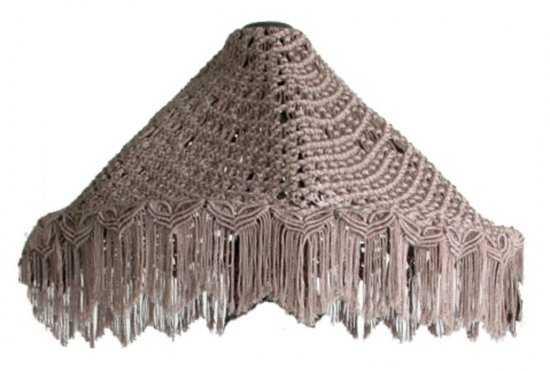 Зонт полиамидный фото