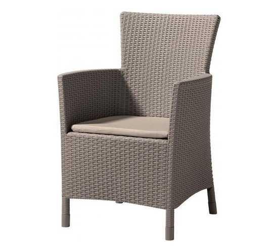 Кресло LOWA 17197853 фото