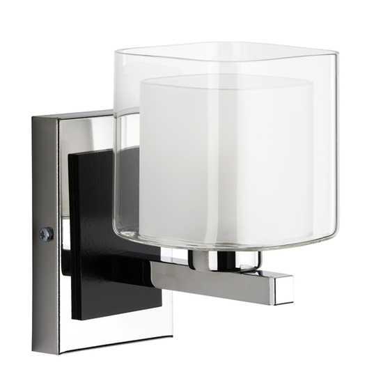 Настенный светильник 16330 Square фото