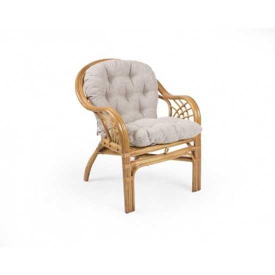 Кресло Roma фото