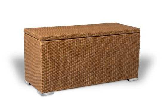 Ящик для подушек СЕЛЕНА фото