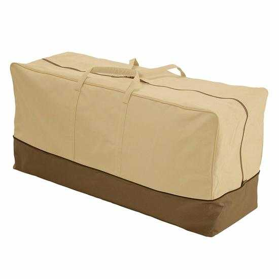 Чехол - сумка фото
