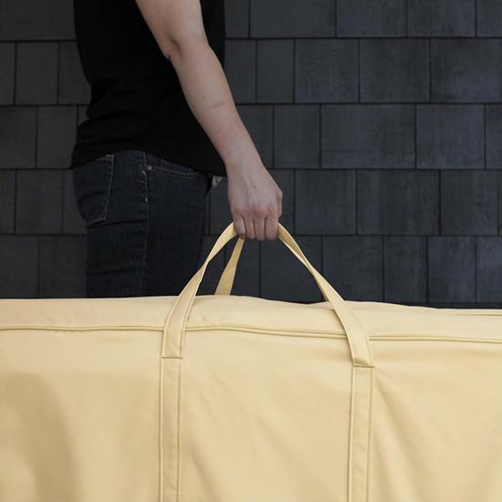 Фото №6 Чехол - сумка