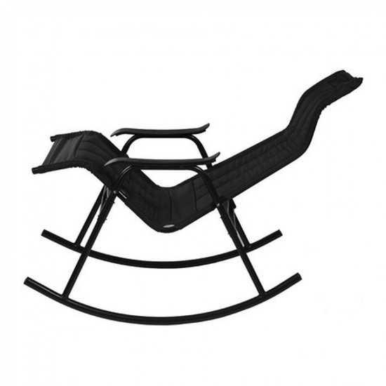 Кресло качалка НАРОЧЬ фото