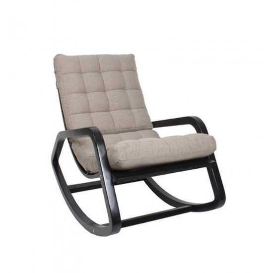 Кресло качалка ОНТАРИО фото