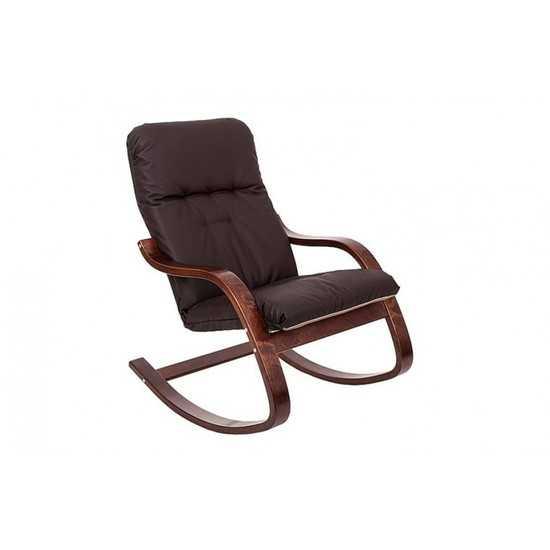 Кресло качалка Эйр фото