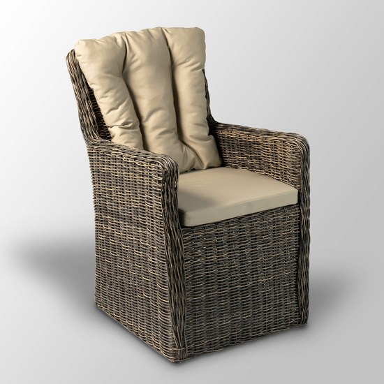 Фото №12 Комплект мебели ГРАНАДА