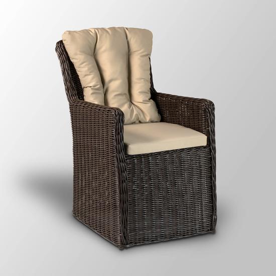 Фото №15 Комплект мебели ГРАНАДА