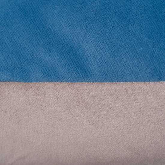 Фото №17 Подушка двухцветная для подвесных кресел (коконов)