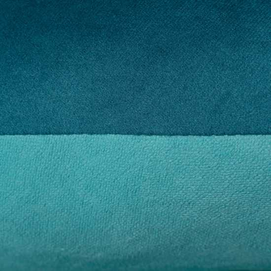 Фото №23 Подушка двухцветная для подвесных кресел (коконов)