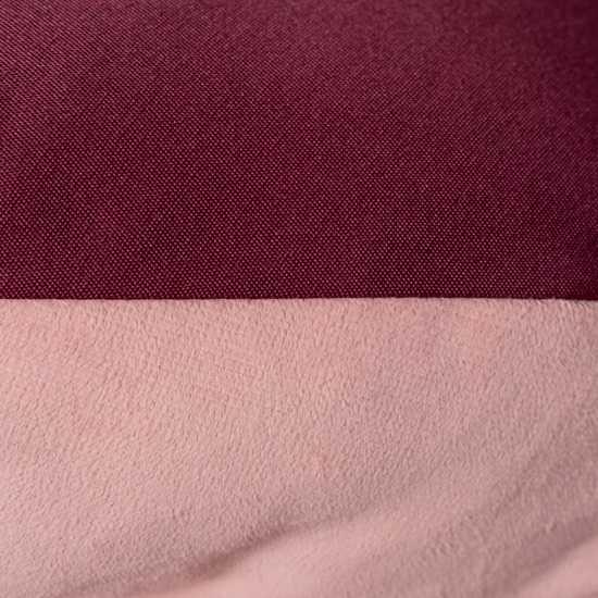 Фото №26 Подушка двухцветная для подвесных кресел (коконов)