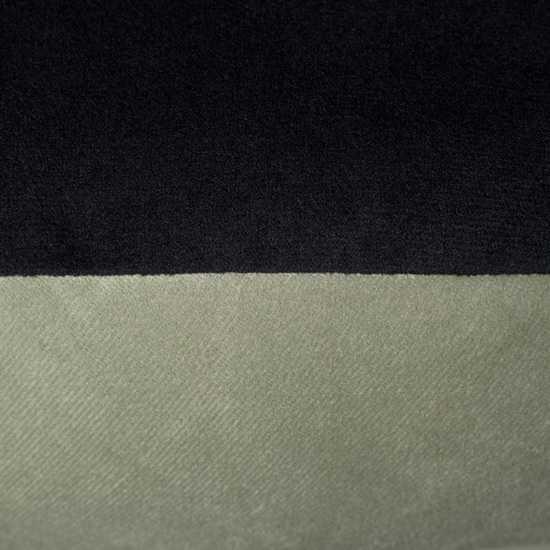 Фото №7 Подушка двухцветная для подвесных кресел (коконов)