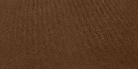 Фото №5 Кресло мягкое ФЛЭТФОРД (темно-коричневое)