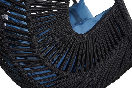 Фото №5 Подвесное кресло VALENCIA + каркас