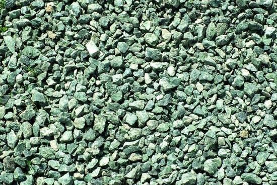 Фото №2 Щебень крошка зеленый (змеевик) фр. 5-10 мм,10-20 мм, 20-40 мм