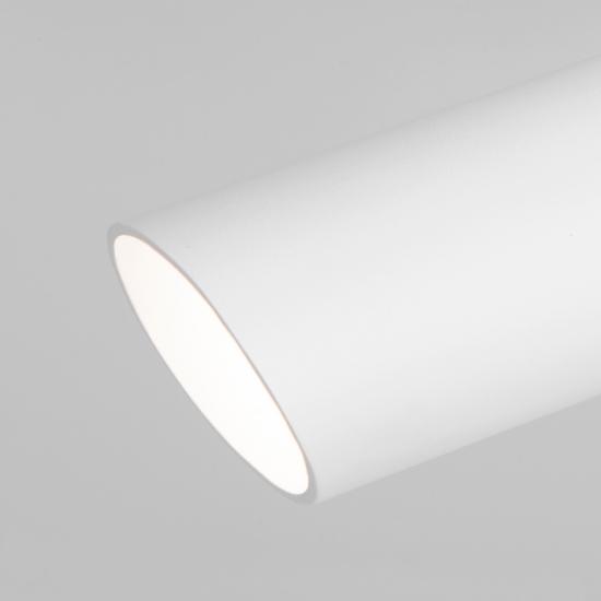 Фото №5 Splay GU10 Белый (MRL 1006) однофазный MRL 1006