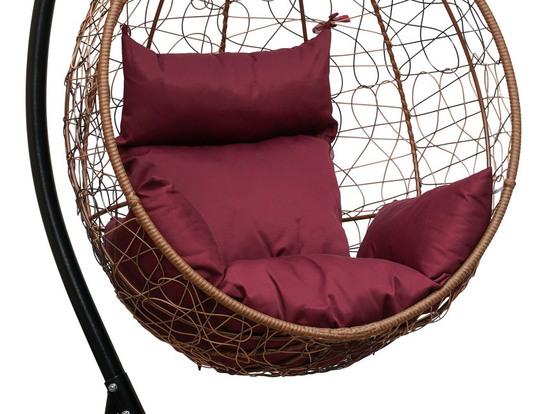 Фото №3 Подушка для подвесного кресла SEVILLA