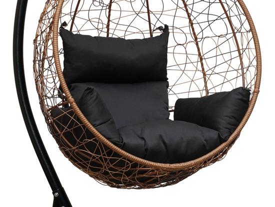 Фото №5 Подушка для подвесного кресла SEVILLA