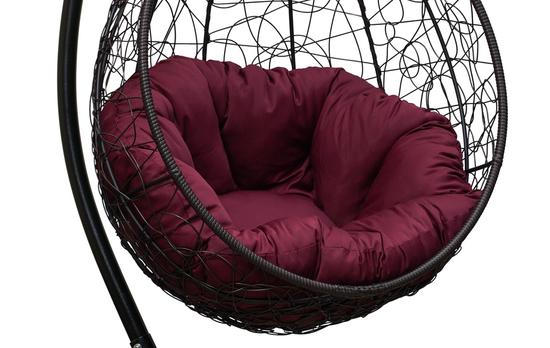 Фото №2 Подушка для подвесного кресла SEVILLA VERDE