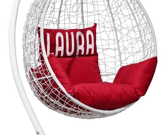 Фото №3 Подушка для подвесного кресла SEVILLA VELOUR