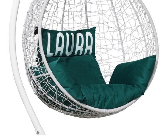 Фото №7 Подушка для подвесного кресла SEVILLA VELOUR