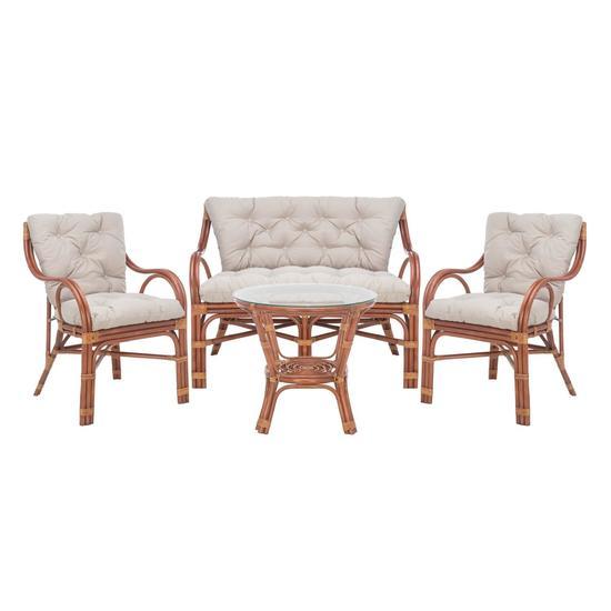 Фото №2 Комплект Makita с диваном