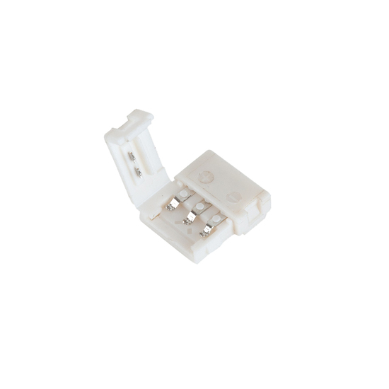Фото №2 LED 5A коннектор для ленты Бегущая волна жесткий (5pkt) LED 5A