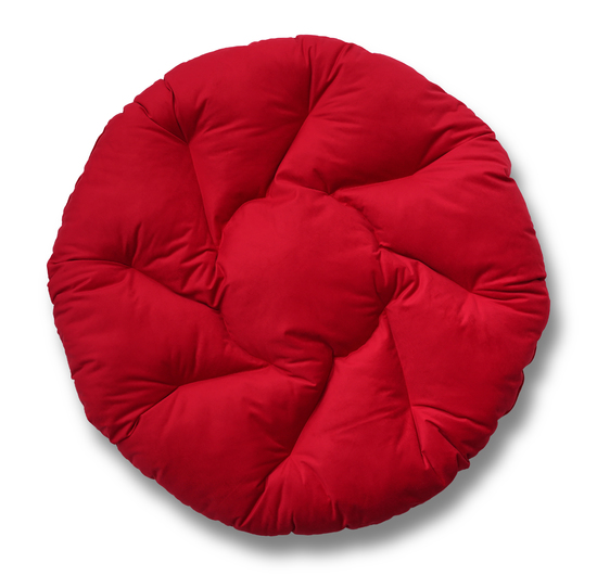 фото Подушка для подвесного кресла-кокона SEVILLA велюр