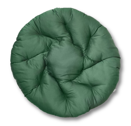 Фото №2 Подушка для подвесного кресла-кокона SEVILLA полиэстер