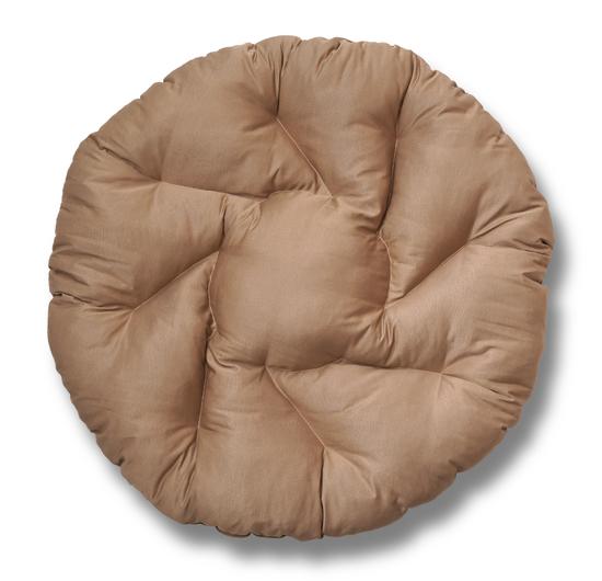 Фото №7 Подушка для подвесного кресла-кокона SEVILLA полиэстер