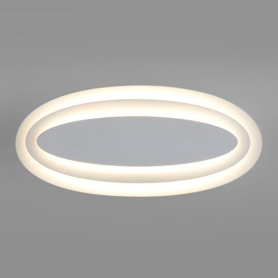 Фото №2 Jelly LED белый настенный светодиодный светильник MRL LED 1016