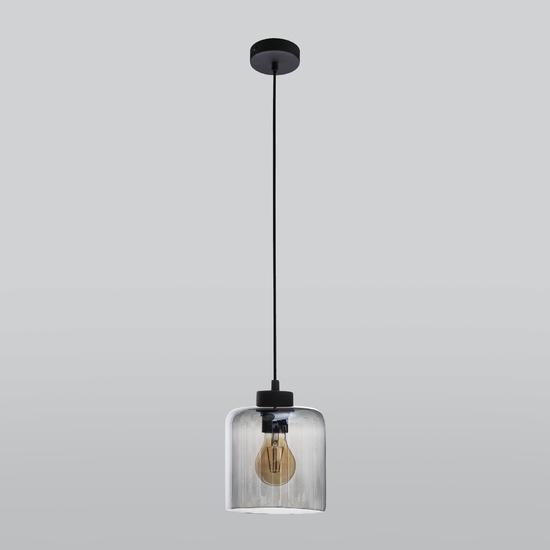 Фото №2 Подвесной светильник со стеклянным плафоном 2738 Sintra