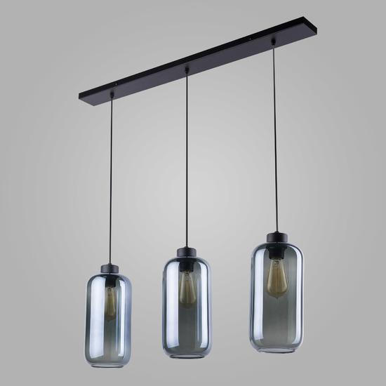 Фото №2 Подвесной светильник 2078 Marco