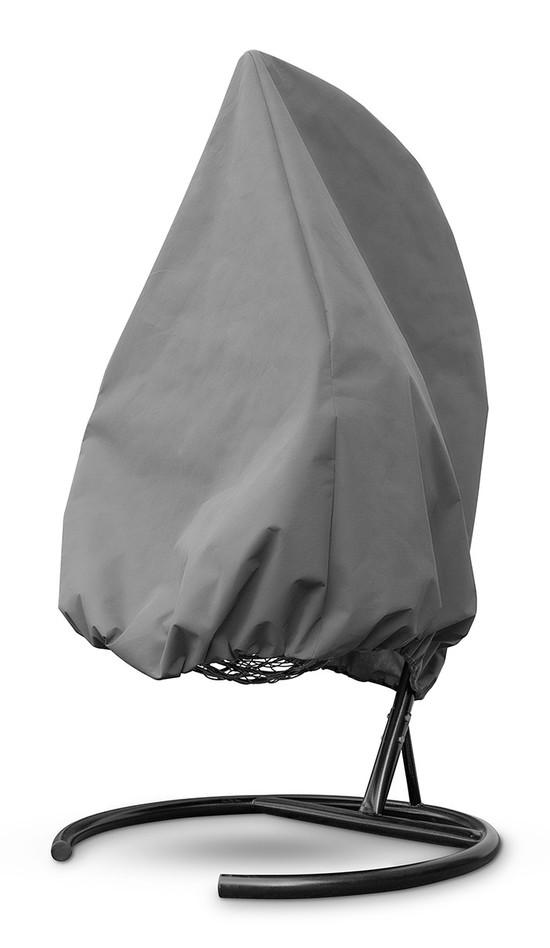 Фото №2 Чехол для подвесного кресла-кокона