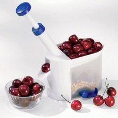 фото Отделитель вишни и оливок от косточек