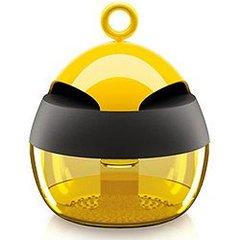 фото Ловушка для пчел и ос, Tescoma