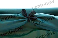 Фото №7 Чехол для качелей 230 см универсальный