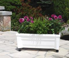 фото «Калипсо» ящик для растений 37391