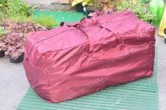 Фото №2 Чехол для подушек 100 х 50 см