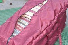 Фото №4 Чехол для подушек 100 х 50 см