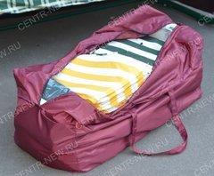 Фото №5 Чехол для подушек 100 х 50 см