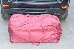 Фото №10 Чехол для подушек 100 х 50 см