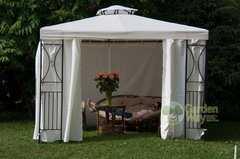 Фото №4 Беседка тент-шатер GardenWay SLG032