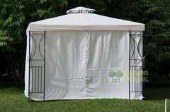 Фото №5 Беседка тент-шатер GardenWay SLG032