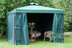 Фото №7 Беседка тент-шатер GardenWay SLG032