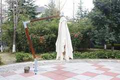 Фото №8 Зонт тент-шатер GardenWay SLHU007