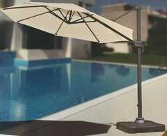 Фото №9 Садовый зонт  А002-3000