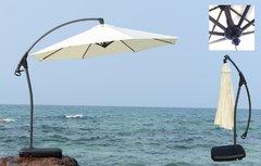 фото Садовый зонт A005