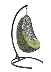 фото Подвесное кресло Easy + каркас